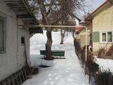 Casa batraneasca cu 3 camere de vanzare in Busteni (zona Poiana Tapului). Miniatura #111537 pentru oferta X11478.