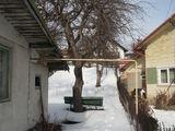 Casa batraneasca cu 3 camere de vanzare in Busteni (zona Poiana Tapului). Miniatura #111538 pentru oferta X11478.