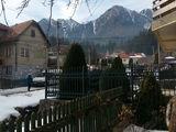 Casa batraneasca cu 3 camere de vanzare in Busteni (zona Poiana Tapului). Miniatura #111539 pentru oferta X11478.