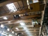Spatiu Industrial cu 20 camere de vanzare in Campina (zona Centrala). Miniatura #111946 pentru oferta X4148B.