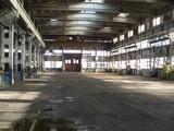 Spatiu Industrial cu 20 camere de vanzare in Campina (zona Centrala). Miniatura #111947 pentru oferta X4148B.