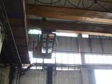 Spatiu Industrial cu 20 camere de vanzare in Campina (zona Centrala). Miniatura #111948 pentru oferta X4148B.