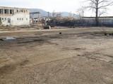 Spatiu Industrial cu 20 camere de vanzare in Campina (zona Centrala). Miniatura #111949 pentru oferta X4148B.