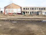Spatiu Industrial cu 20 camere de vanzare in Campina (zona Centrala). Miniatura #111950 pentru oferta X4148B.