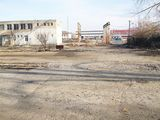 Spatiu Industrial cu 20 camere de vanzare in Campina (zona Centrala). Miniatura #111951 pentru oferta X4148B.