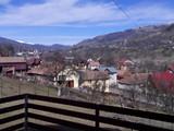 Casa cu 6 camere de vanzare in Valea Doftanei (zona Centrala). Miniatura #112216 pentru oferta X1149F.