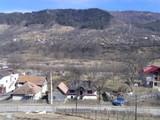 Casa cu 6 camere de vanzare in Valea Doftanei (zona Centrala). Miniatura #112217 pentru oferta X1149F.