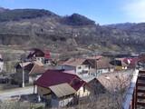 Casa cu 6 camere de vanzare in Valea Doftanei (zona Centrala). Miniatura #112218 pentru oferta X1149F.