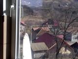 Casa cu 6 camere de vanzare in Valea Doftanei (zona Centrala). Miniatura #112222 pentru oferta X1149F.