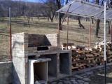 Casa cu 6 camere de vanzare in Valea Doftanei (zona Centrala). Miniatura #112227 pentru oferta X1149F.