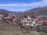 Casa cu 6 camere de vanzare in Valea Doftanei (zona Centrala). Miniatura #112229 pentru oferta X1149F.