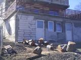 Casa cu 6 camere de vanzare in Valea Doftanei (zona Centrala). Miniatura #112215 pentru oferta X1149F.