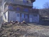 Casa cu 6 camere de vanzare in Valea Doftanei (zona Centrala). Miniatura #112214 pentru oferta X1149F.