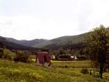 Teren de vanzare in Valea Doftanei (zona Valea Neagra). Miniatura #55944 pentru oferta X3650.