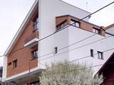 Spatiu Turistic cu 11 camere de vanzare in Busteni (zona Partia de Ski). Miniatura #113069 pentru oferta X414CE.