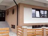 Spatiu Turistic cu 11 camere de vanzare in Busteni (zona Partia de Ski). Miniatura #113075 pentru oferta X414CE.