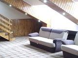 Spatiu Turistic cu 11 camere de vanzare in Busteni (zona Partia de Ski). Miniatura #113081 pentru oferta X414CE.