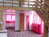 Spatiu Turistic cu 11 camere de vanzare in Busteni (zona Partia de Ski). Miniatura #113092 pentru oferta X414CE.