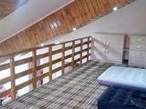 Spatiu Turistic cu 11 camere de vanzare in Busteni (zona Partia de Ski). Miniatura #113103 pentru oferta X414CE.