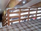 Spatiu Turistic cu 11 camere de vanzare in Busteni (zona Partia de Ski). Miniatura #113104 pentru oferta X414CE.