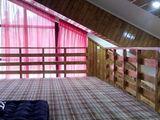 Spatiu Turistic cu 11 camere de vanzare in Busteni (zona Partia de Ski). Miniatura #113105 pentru oferta X414CE.