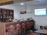 Spatiu Turistic cu 11 camere de vanzare in Busteni (zona Partia de Ski). Miniatura #113115 pentru oferta X414CE.
