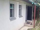 Casa de inchiriat in Banesti. Miniatura #113919 pentru oferta X114E9.