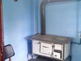 Casa de inchiriat in Banesti. Miniatura #113922 pentru oferta X114E9.