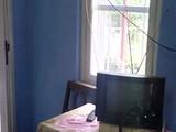 Casa de inchiriat in Banesti. Miniatura #113923 pentru oferta X114E9.