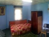 Casa de inchiriat in Banesti. Miniatura #113920 pentru oferta X114E9.