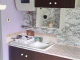Casa de inchiriat in Banesti. Miniatura #113924 pentru oferta X114E9.