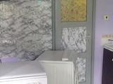 Casa de inchiriat in Banesti. Miniatura #113925 pentru oferta X114E9.