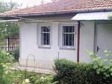 Casa de inchiriat in Banesti. Miniatura #113918 pentru oferta X114E9.