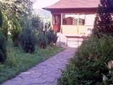 Vila cu 14 camere de vanzare in Comarnic (zona Ghiosesti). Miniatura #102358 pentru oferta X21268.