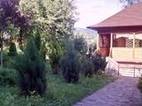 Vila cu 14 camere de vanzare in Comarnic (zona Ghiosesti). Miniatura #102347 pentru oferta X21268.