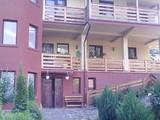 Vila cu 14 camere de vanzare in Comarnic (zona Ghiosesti). Miniatura #102348 pentru oferta X21268.