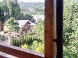 Vila cu 14 camere de vanzare in Comarnic (zona Ghiosesti). Miniatura #102354 pentru oferta X21268.