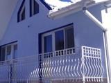 Casa cu 6 camere de vanzare in Busteni (zona Poiana Tapului). Miniatura #114371 pentru oferta X114FC.