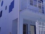 Casa cu 6 camere de vanzare in Busteni (zona Poiana Tapului). Miniatura #114372 pentru oferta X114FC.