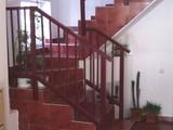 Casa cu 6 camere de vanzare in Busteni (zona Poiana Tapului). Miniatura #114374 pentru oferta X114FC.