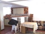 Casa cu 6 camere de vanzare in Busteni (zona Poiana Tapului). Miniatura #114375 pentru oferta X114FC.