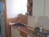 Casa cu 6 camere de vanzare in Busteni (zona Poiana Tapului). Miniatura #114376 pentru oferta X114FC.