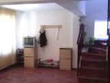 Casa cu 6 camere de vanzare in Busteni (zona Poiana Tapului). Miniatura #114379 pentru oferta X114FC.