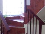 Casa cu 6 camere de vanzare in Busteni (zona Poiana Tapului). Miniatura #114382 pentru oferta X114FC.