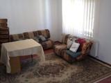 Casa cu 6 camere de vanzare in Busteni (zona Poiana Tapului). Miniatura #114383 pentru oferta X114FC.