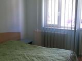 Casa cu 6 camere de vanzare in Busteni (zona Poiana Tapului). Miniatura #114389 pentru oferta X114FC.