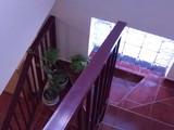 Casa cu 6 camere de vanzare in Busteni (zona Poiana Tapului). Miniatura #114403 pentru oferta X114FC.