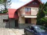 Vila cu 5 camere de vanzare in Busteni (zona Centrala). Miniatura #114755 pentru oferta X21514.