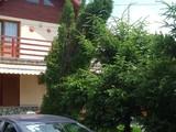 Vila cu 5 camere de vanzare in Busteni (zona Centrala). Miniatura #114756 pentru oferta X21514.