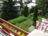 Vila cu 5 camere de vanzare in Busteni (zona Centrala). Miniatura #114758 pentru oferta X21514.